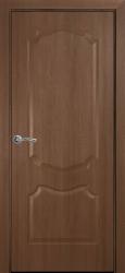 Двери Вензель ПГ