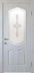 Двери Вензель ПО Р1