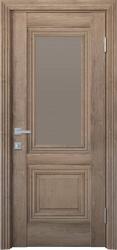 Двери Прованс Канна