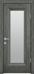 Двери Прованс Милла