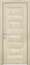 Двери Прованс Тесса ПГ
