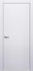 Двери Норд 101