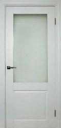 Двери Норд 140 ПО