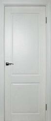 Двери Норд 140 ПГ