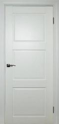 Двери Норд 146