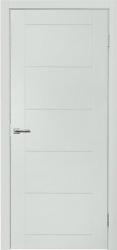 Двери Норд 161