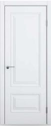 Двери Норд Классик 1