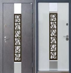 Входная дверь Котедж NEW SP-2