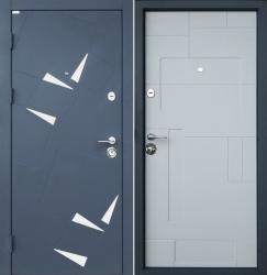Входная дверь Алькор