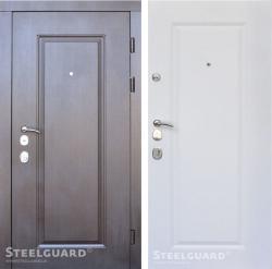 Входная дверь DP-1