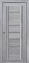 Двери Итальяно Флоренция