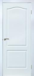 Двери  Классика ПГ