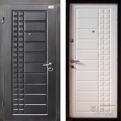 Входная дверь  SIONA