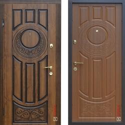 Входная дверь 179