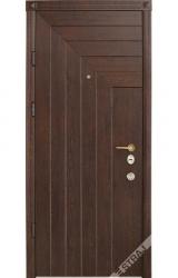 Вхoдная  дверь ТОКИО