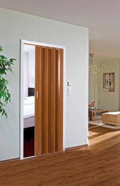 Двери Tango  (светлый дуб)