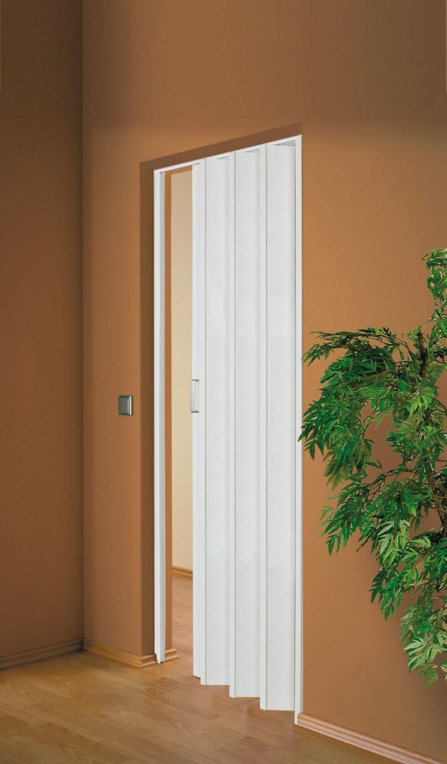 Двери Tango  (белый)