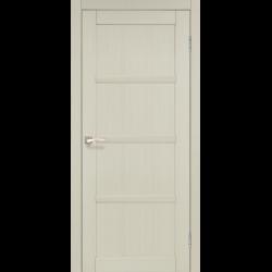 Двери Aprica AP01