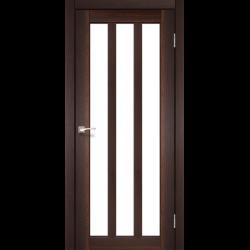 Двери NAPOLI NP-02