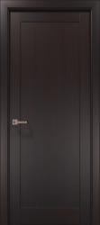 Двери Optima-03 дуб нортон