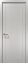 Двери Optima-03 клен белый