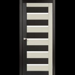 Двери Porto (Combi colore) PC05