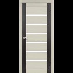 Двери Porto (Combi colore) PC01