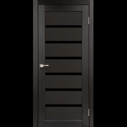 Двери Porto (Deluxe) PD01