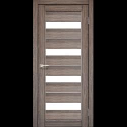Двери Porto (Deluxe) PD12