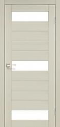 Двери Porto  PR14