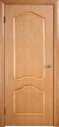 Двери Арт-С Дуб ПГ