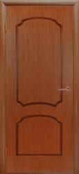 Двери Виктория орех ПГ