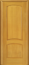 Двери  Наполеон ПГ