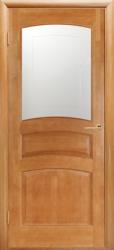 Двери Вена ПО