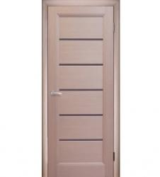 Двери Калипсо Сандаловое дерево