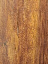 Ламинированный пол Premium Classic (сандаловое дерево)