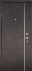 Входная дверь Аризона