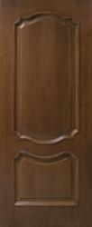 Двери Кармен ПГ