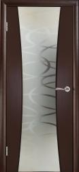 Двери Дива