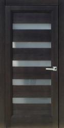 Двери Горизонталь-2