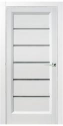 Двери Горизонталь-1