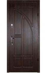 Входная дверь ВИСТА