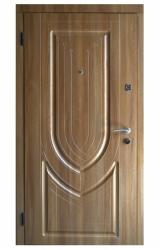 Входная дверь ЩИТ