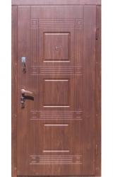 Входная дверь МИНИСТР