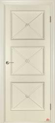 Двери Адант ПГ оливка