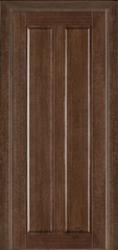 "Двери ""Модель 117"" ПГ венге"