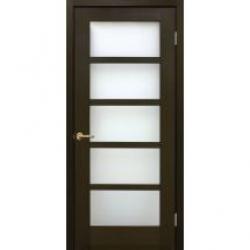 Двери Вена ПО венге