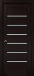 Двери Ml-14 венге