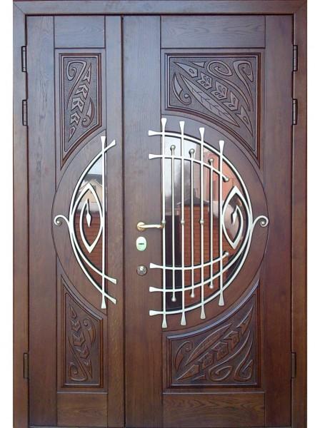Двери для бани на заказ в екатеринбурге